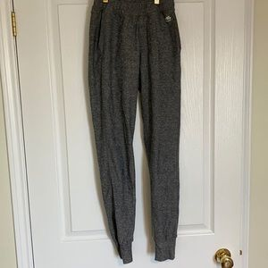 Roots Athletic Pants